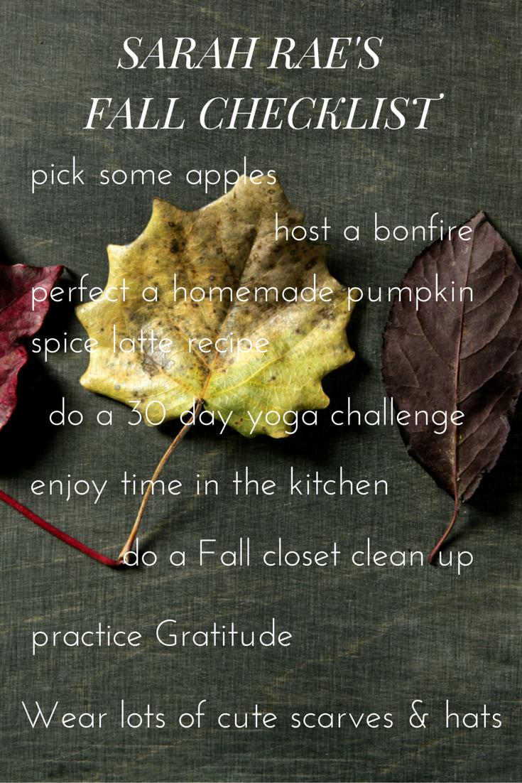 Autumn Hopes(2)