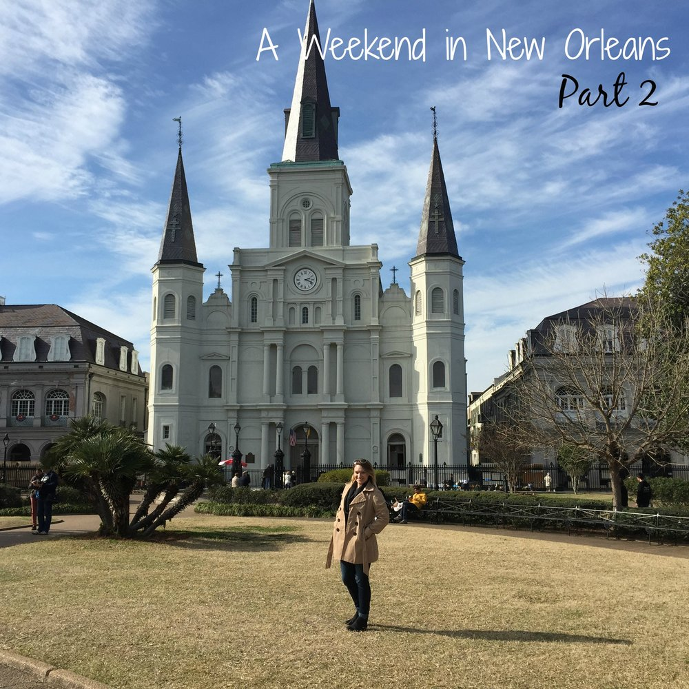 A-Weekend-in-New-Orleans-Part-2.jpg