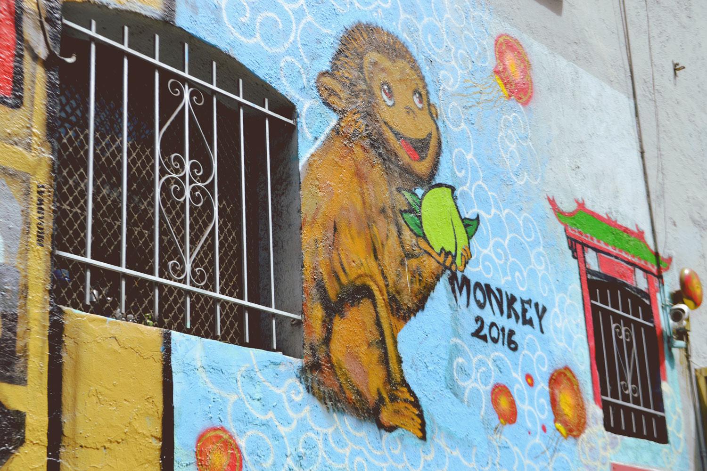 Chinatown-Chinese-Zodiac-Street-Art