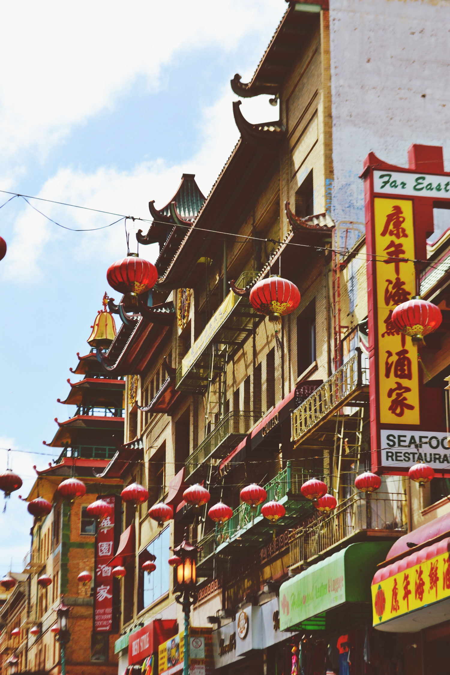 Chinatown-Street-Scape