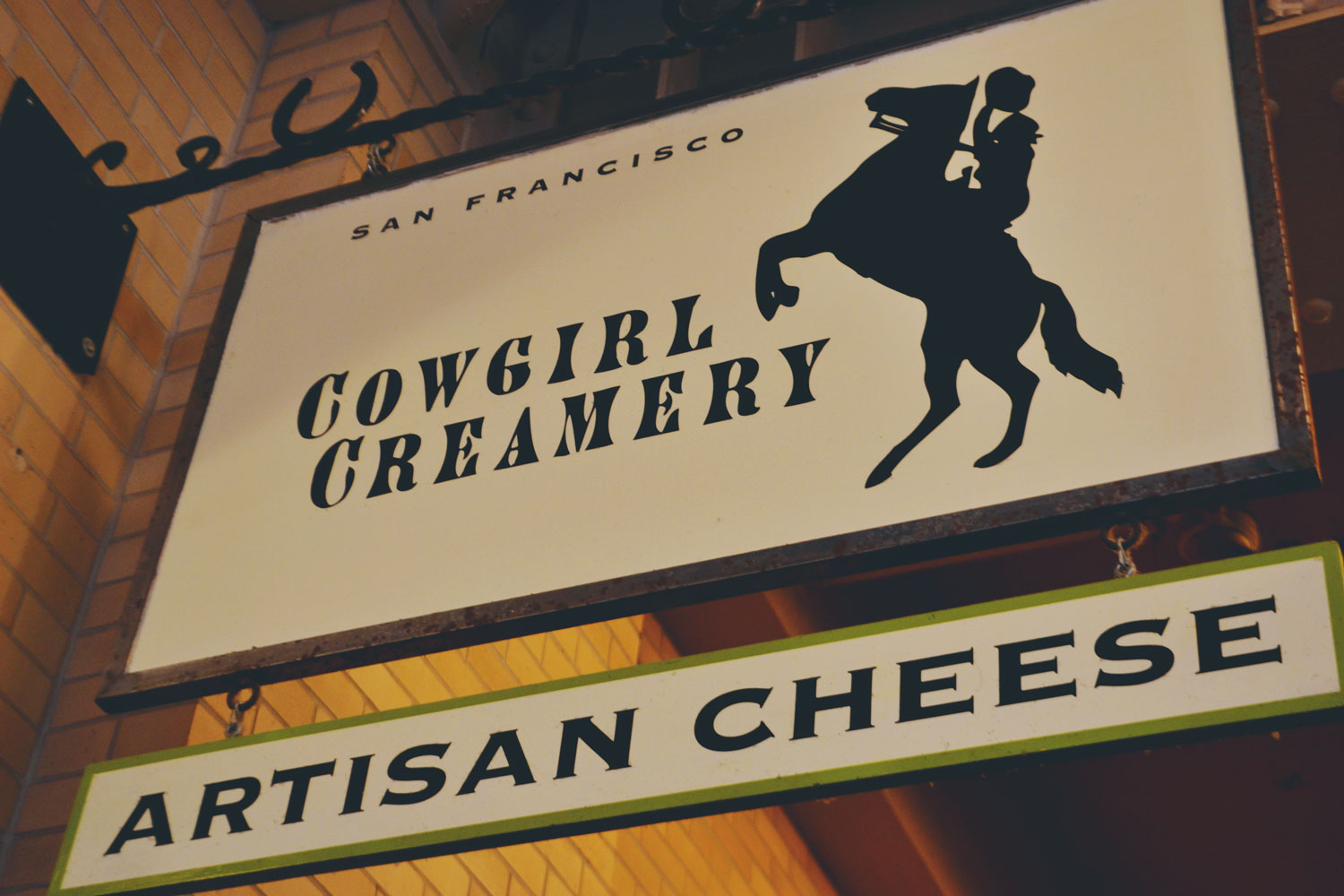 Cowgirl-Creamery-Sign