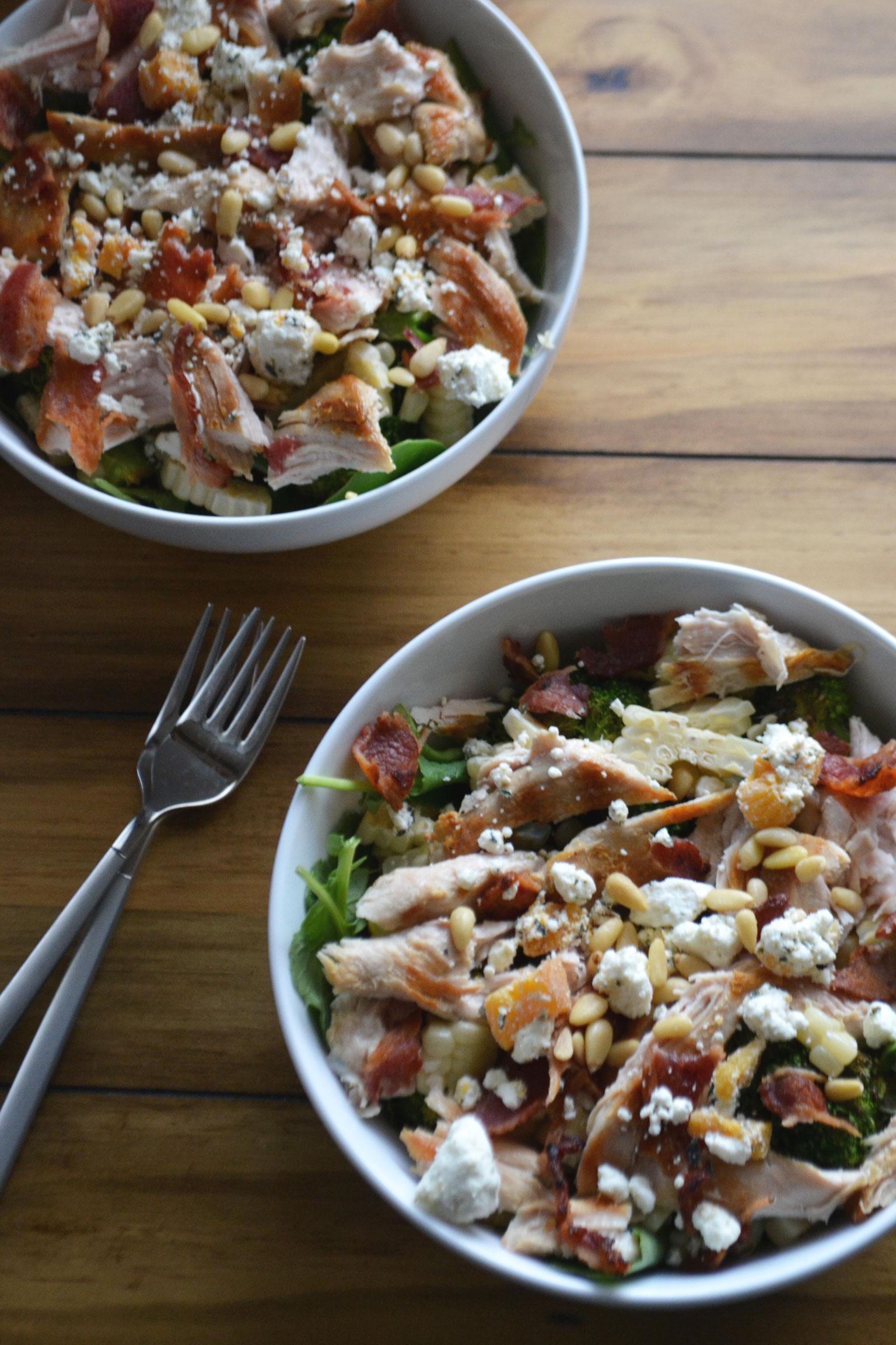chicken,-bacon,-cheese-green-bowls-2