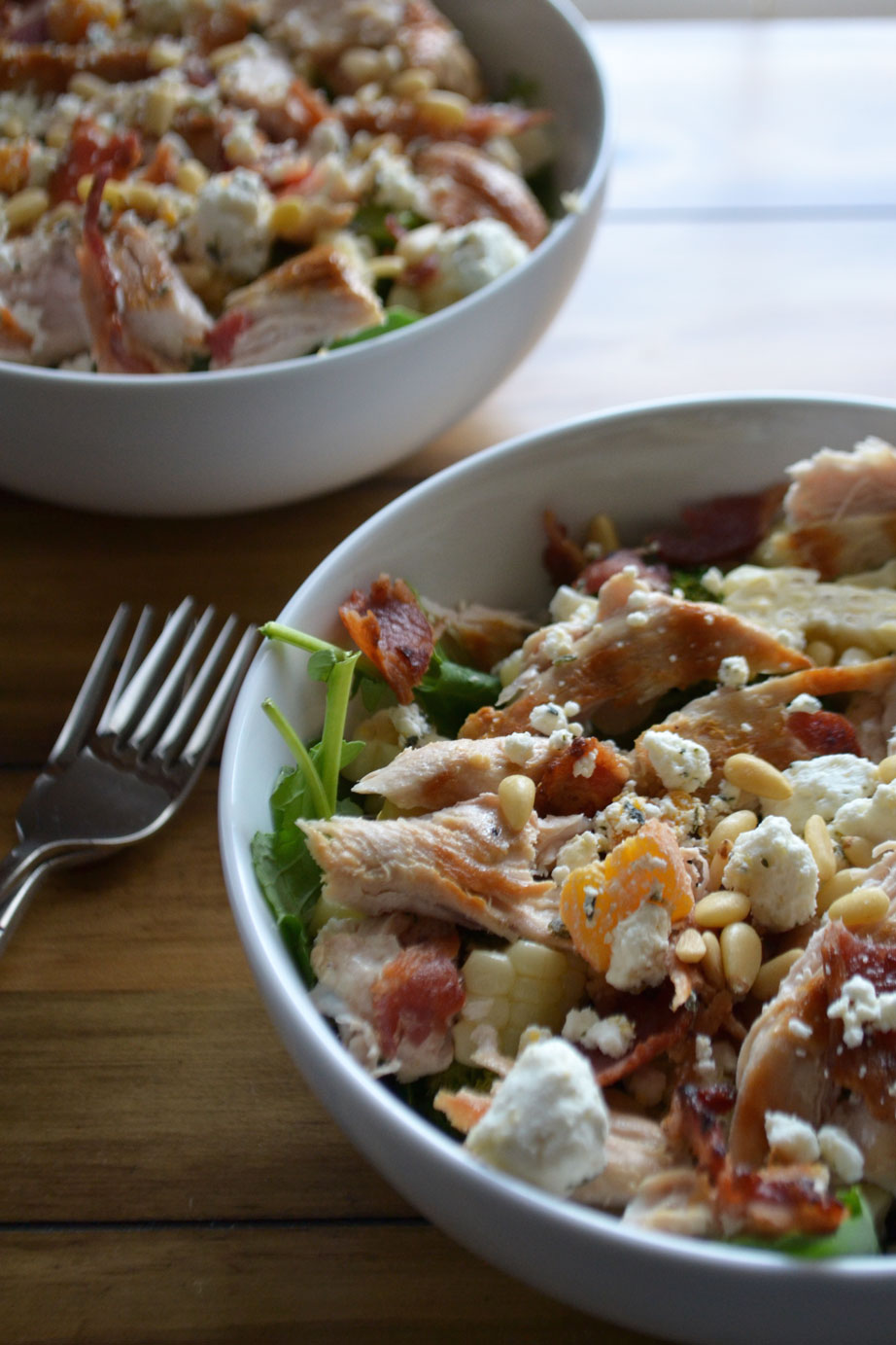 chicken,-bacon,-cheese-green-bowls