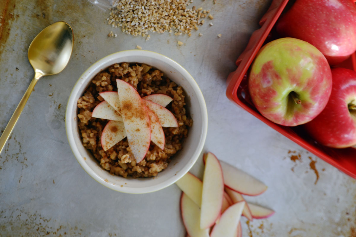 Apple-Pie-Steel-Cut-Oats-1