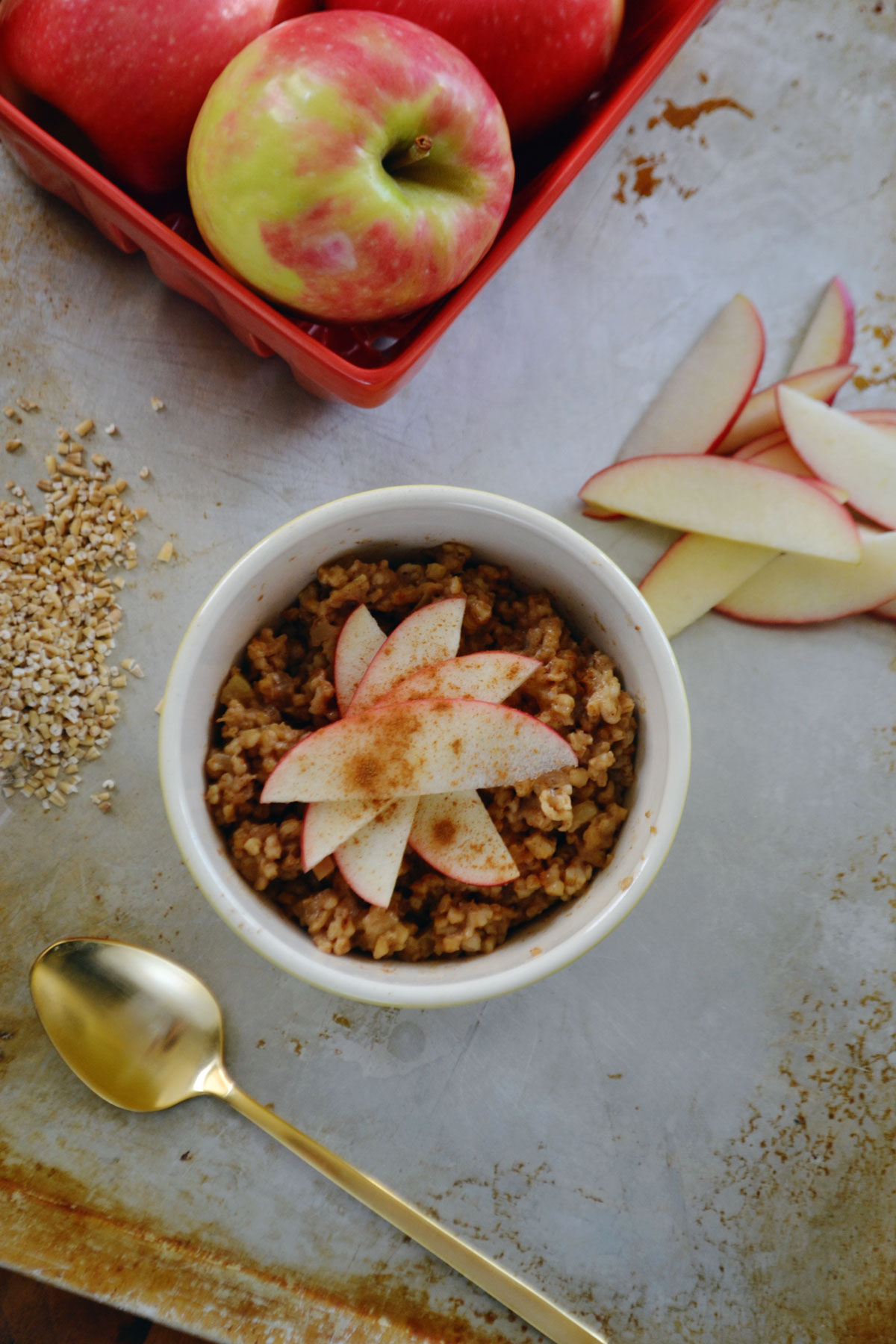 Apple-Pie-Steel-Cut-Oats-2