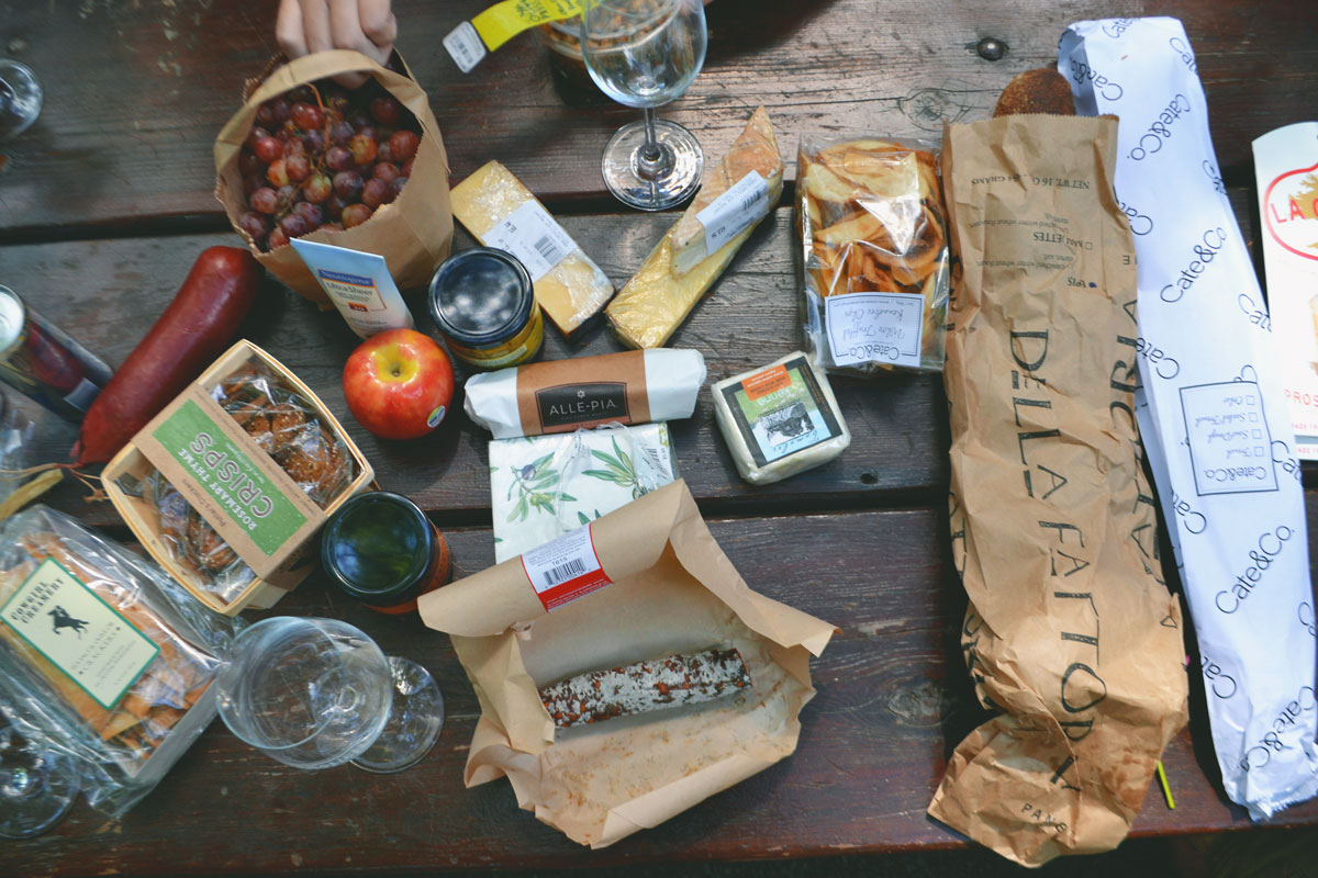 Rombauer-picnic