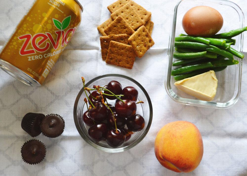 summer-picnic-spread.jpg