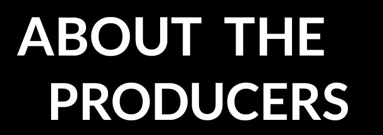 MeetTheProducers_01.png