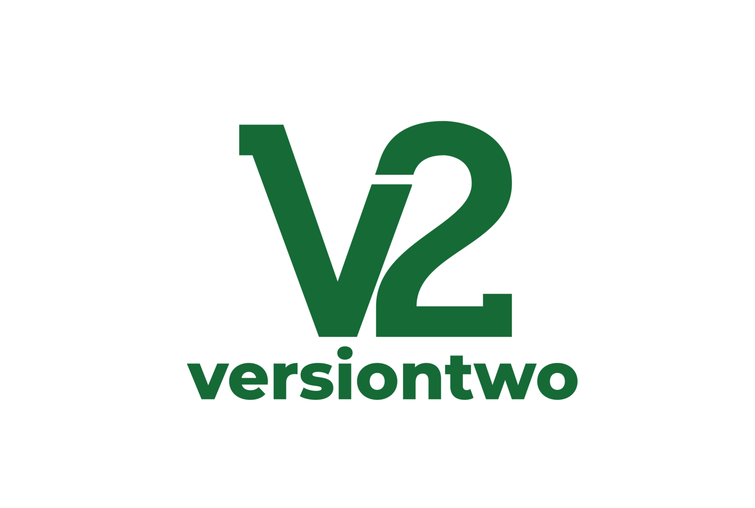 VersionTwo