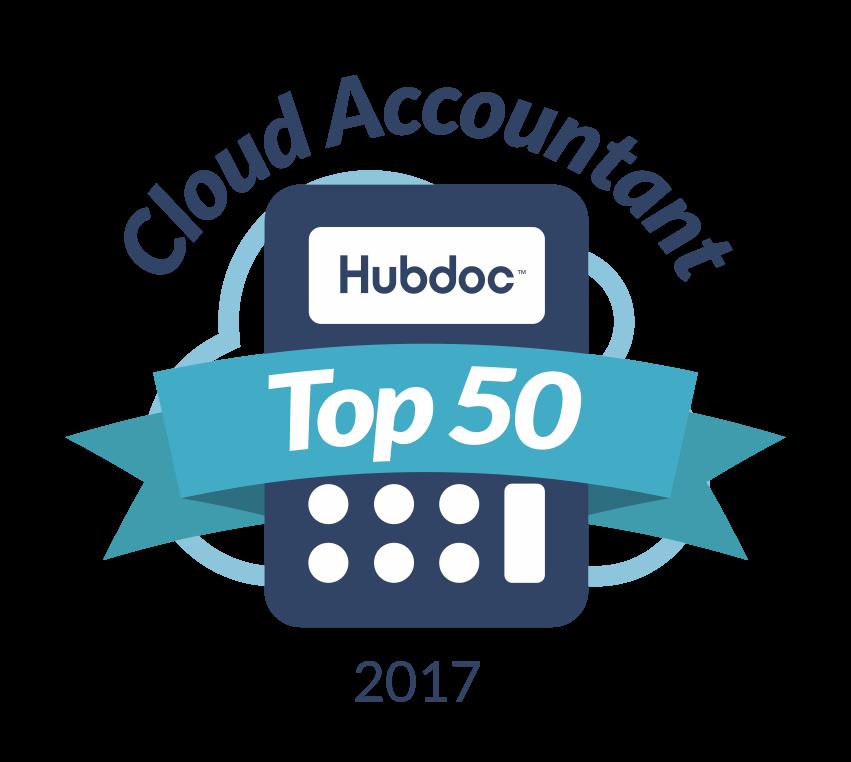 Top50CloudAccountant_2017.png