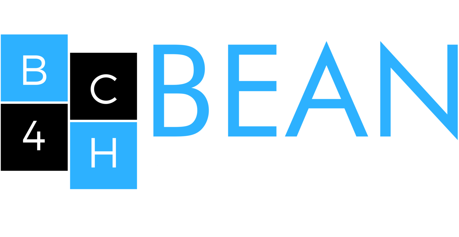 Bean Counter 4 Hire, LLC