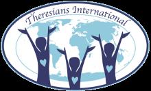 theresians-logo_0 (1).png