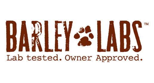 BarleyLabs.png