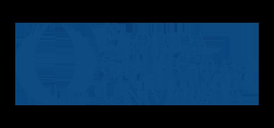 FGCU-logo2.png