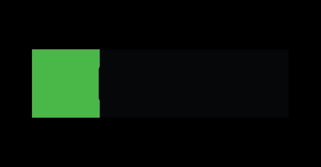 nicotrax_logo_horizontal2.png