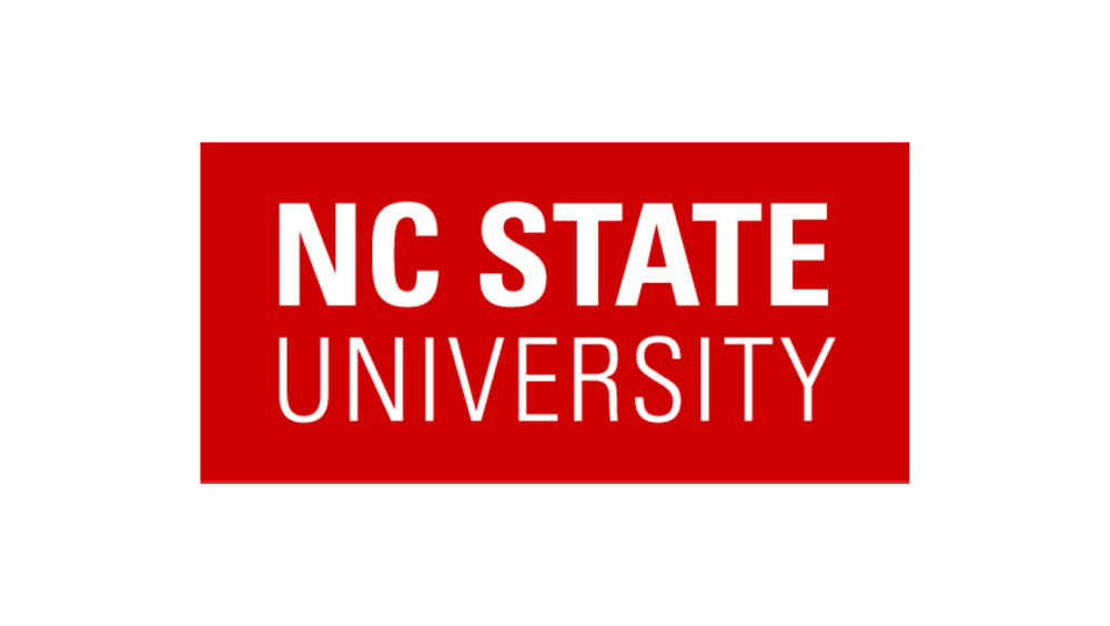 ncstate-brick-2x2-red3.png