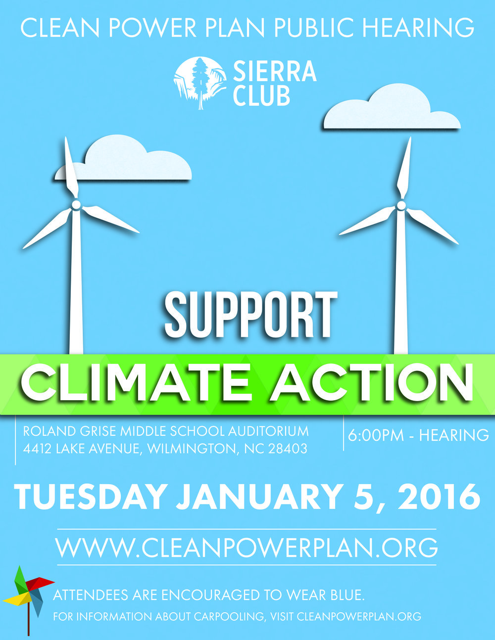 Clean Power Plan Flyer2 - Wilmington.jpg