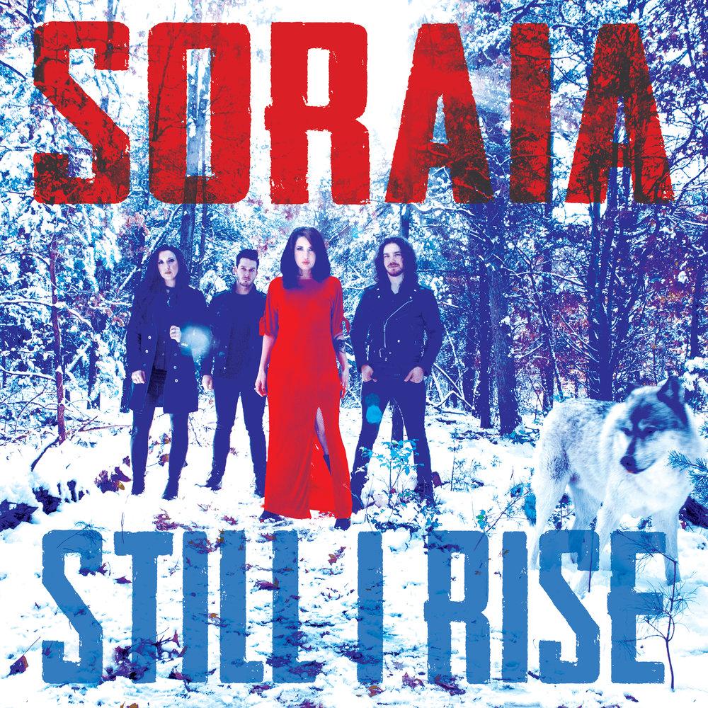 Soraia-Still IRise-Digital.jpg