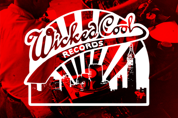 WICKED COOL RECORDS