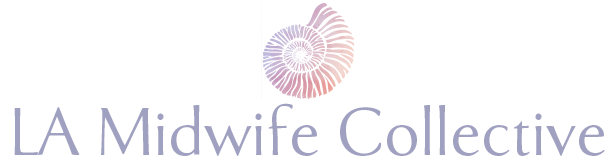 LA Midwife Collective