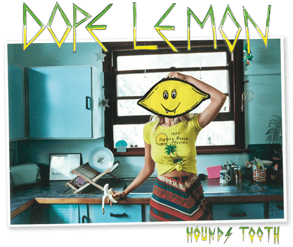dope-lemon-hounds-tooth.png