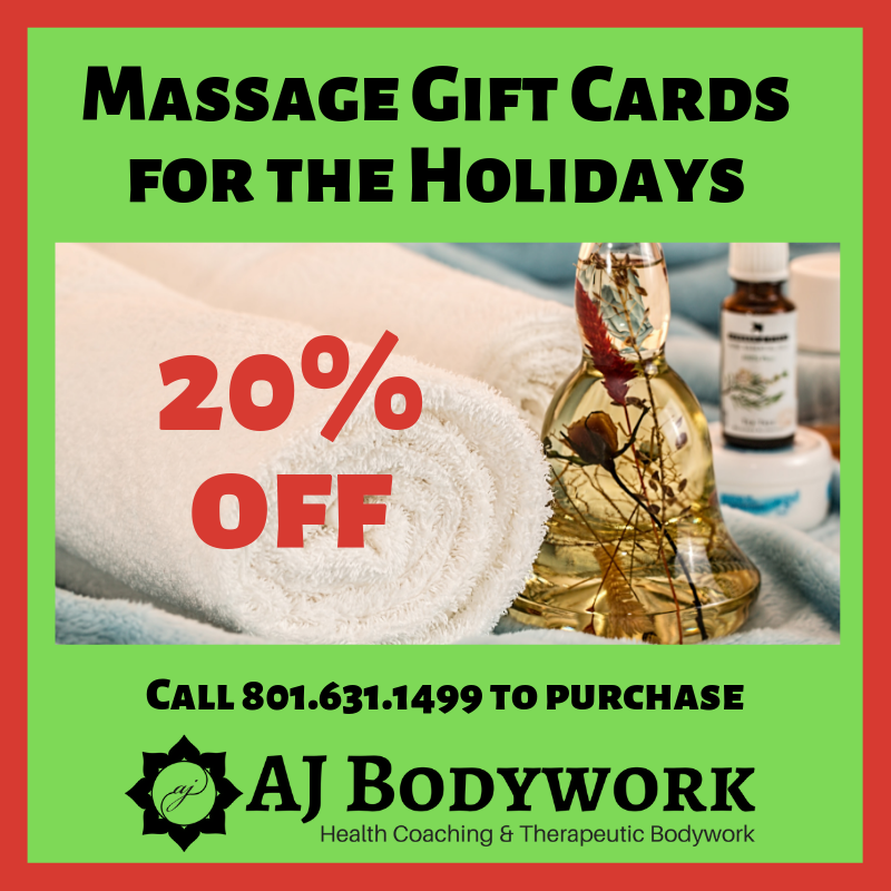 Massage Gift Cards for the Holidays.png