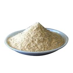 Dehydroxanthan Gum — Noema — Skincare where you are the key ingredient.