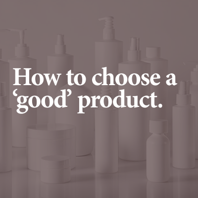 How to choose a good product.png