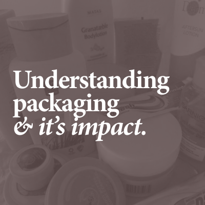 Understanding packaging and its impact.png
