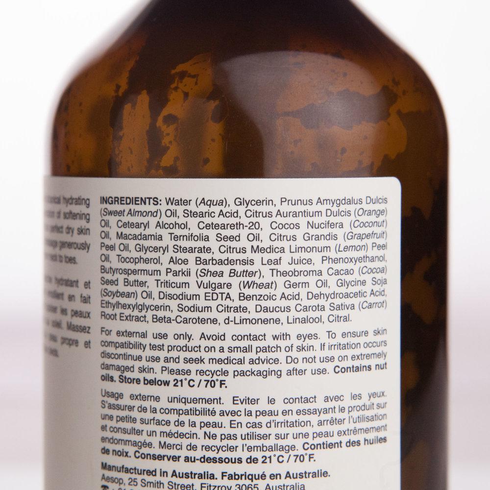 Aesop Rind Concentrate— Body Balm Review by Noema-4.jpg