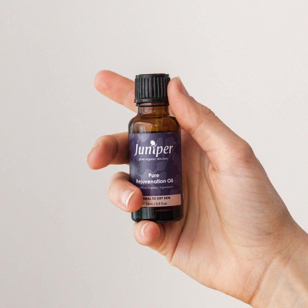 Juniper Pure Rejuvenation Oil Noema-2.jpg