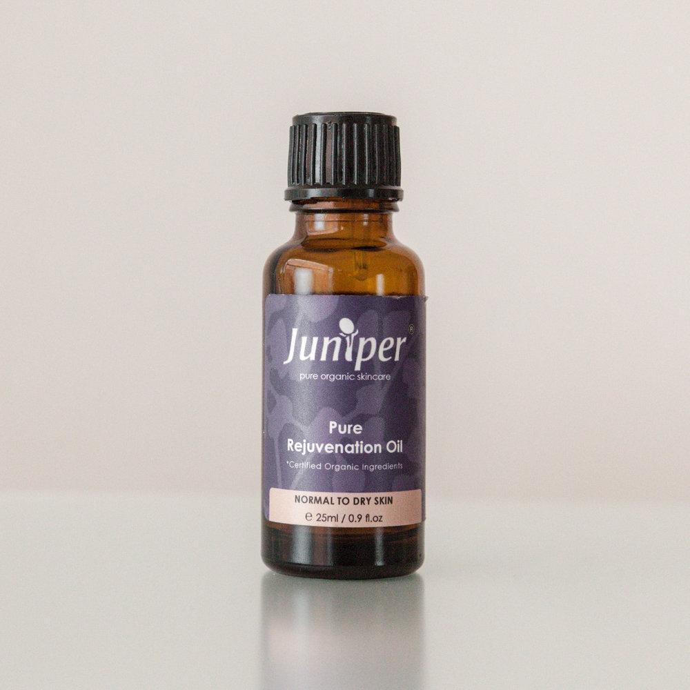 Juniper Pure Rejuvenation Oil Noema.jpg