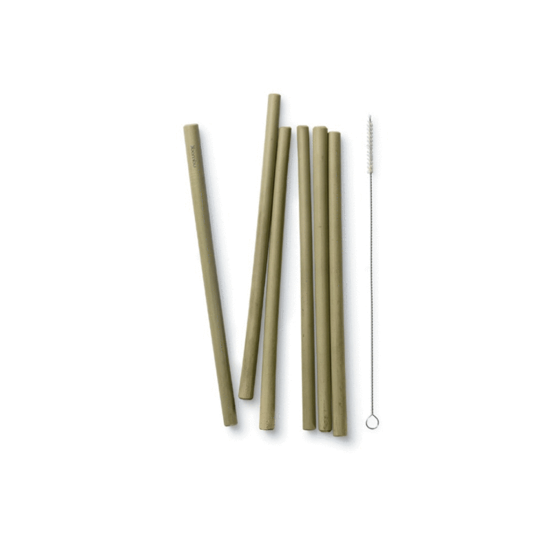 056570_straws_2018_RESIZED-bambu_800x800.png