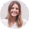 Anastasia Havos 100px.png