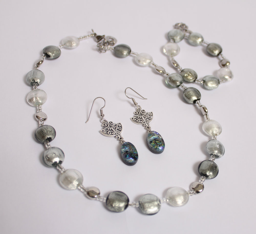 cropped earring set.jpg