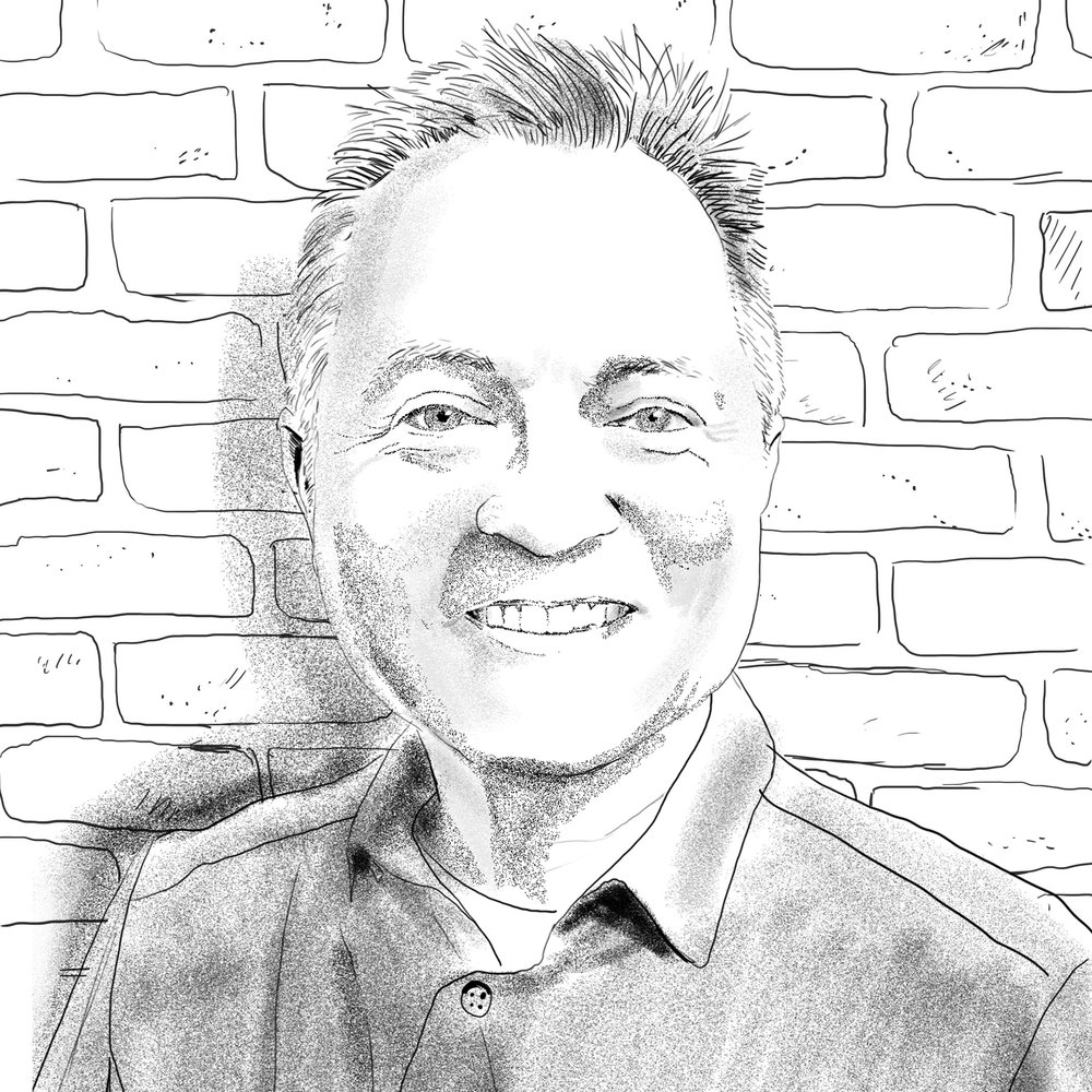 Kevin Daly - 销售和业务发展副总裁为有线和无线通信行业的全球客户提供30年的咨询服务。在加入摩尔斯微之前,在美国国家半导体(National Semi),LSI公司(LSI Logic),博通(Broadcom)和ANSYS公司担任战略销售职位。