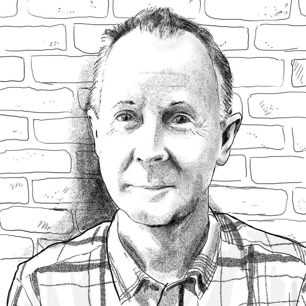 Dr. Dave Goodall - MAC与标准专家IEEE 802.11技术标准专家,也是Wi-Fi联盟的积极贡献者。在加入摩尔斯微之前,于Radiata,思科(Cisco),G2 Microsystems和博通(Broadcom)公司积累了20多年Wi-Fi方面的经验。