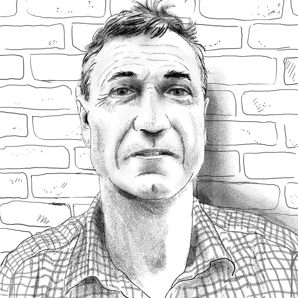 Gordon Foyster - 系统副总裁斯坦福大学硕士,为Austech,Radiata等无线电技术公司的先驱。超低功耗无线电公司Taggle的联合创始人,用于智能抄表系统,仅在澳大利亚就已经部署于无数设备中。