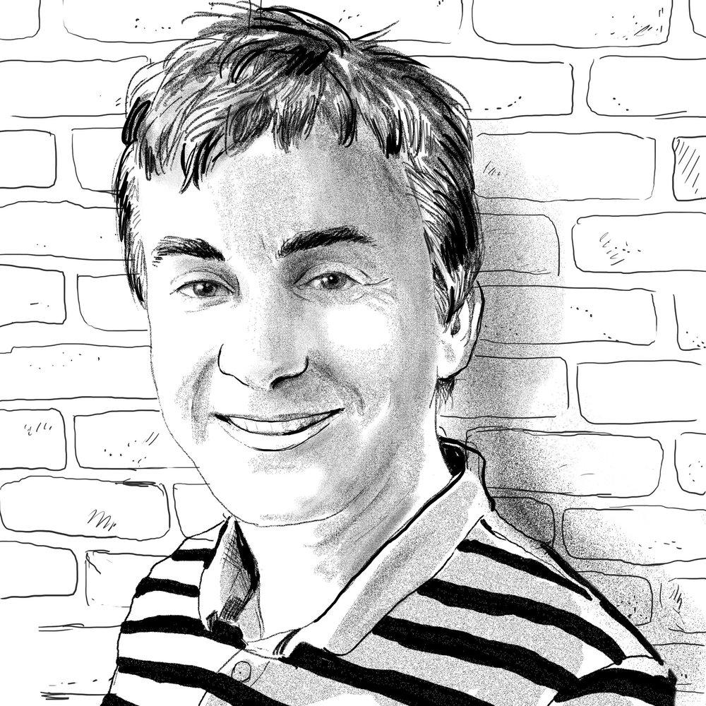 Andrew Terry - 联合创始人及RF设计师Andy 领导了大多数现代智能手机中Wi-Fi无线电模块的设计。 获得博通(Broadcom)公司总裁颁发的芯片信号完整性研究的开创性工作奖。超过15年的RF芯片设计经验。在创建摩尔斯微之前,曾在欧胜(Wolfson),戴乐格(Dialog)和博通(Broadcom)公司工作。