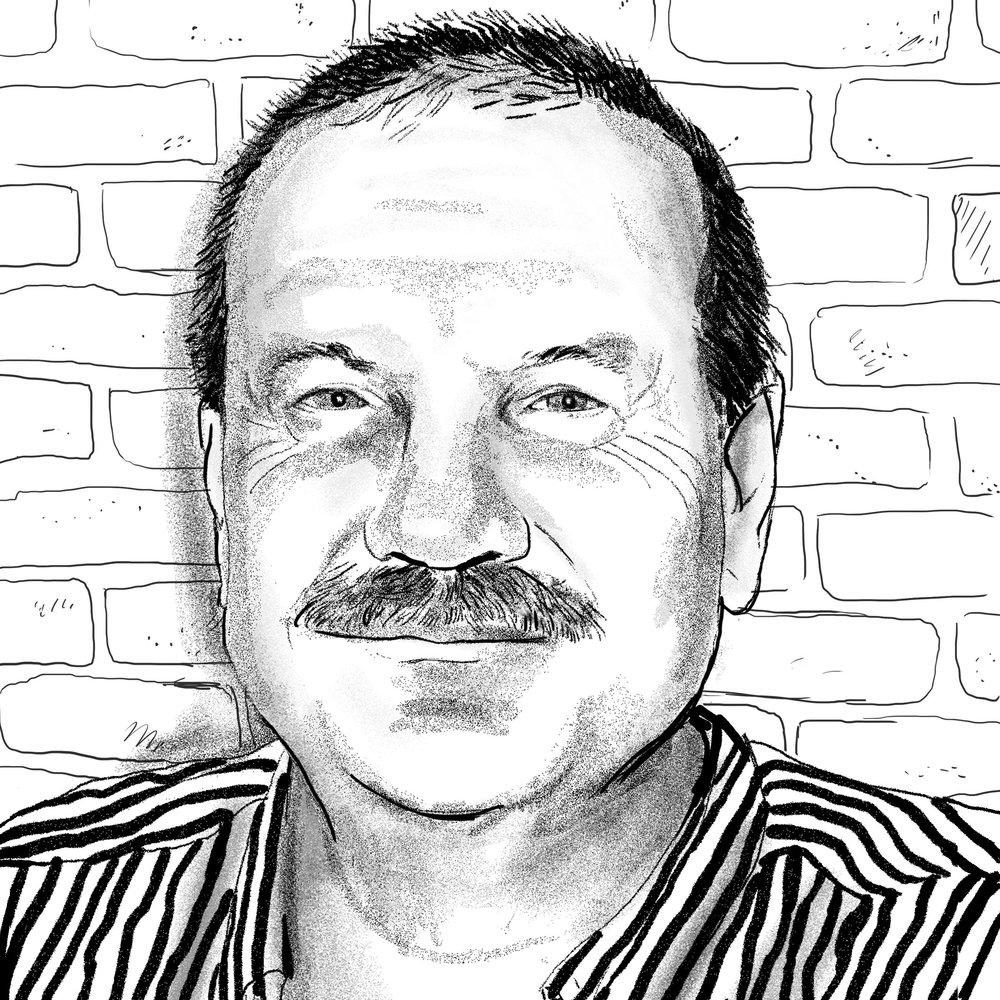 Prof. Neil Weste - 工程副总裁拥有20年的Wi-Fi经验,也是高速无线网络晶片供应商Radiata公司的创始人。在被思科(Cisco)收购之前,该公司在澳大利亚设计生产出世界上第一块Wi-Fi 802.11a芯片。 教科书《CMOS VLSI设计原理》的作者。