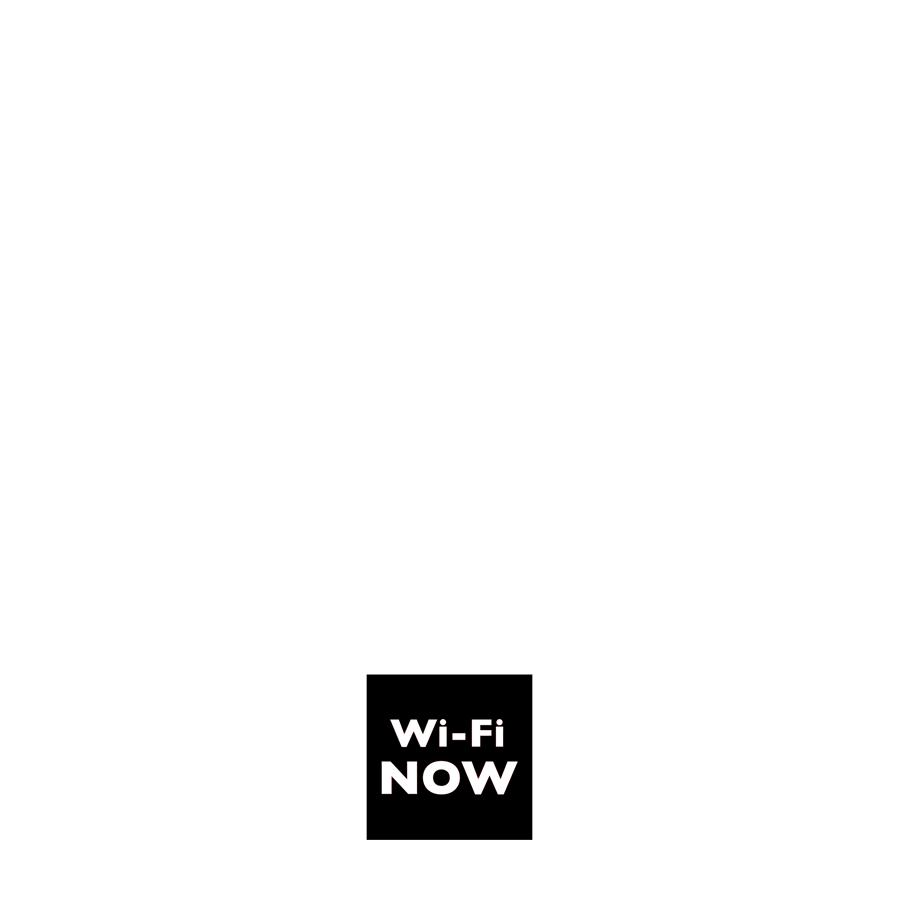 """""""......初创公司摩尔斯微在HaLow领域十分优秀,今年也有望推出商用芯片组[...]并依靠Wi-Fi在澳大利亚的深厚根基,获得智能资源。"""" -"""