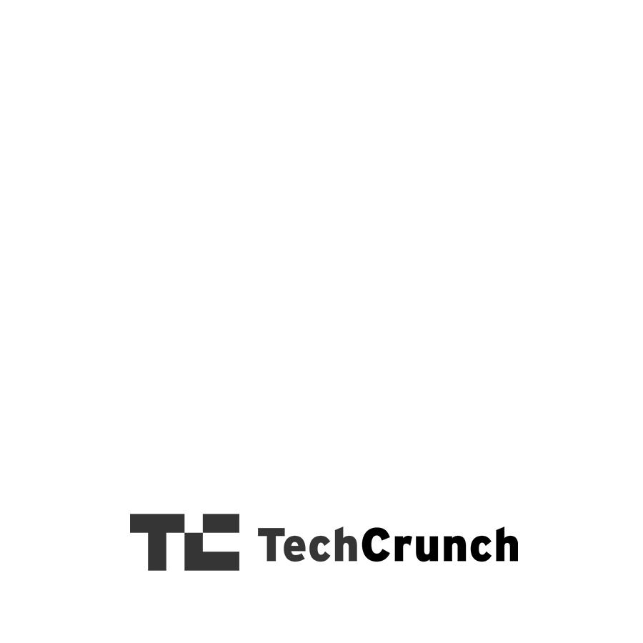 """""""摩尔斯微的联合创始人 Andy Terry 解释了为什么我们为物联网重塑Wi-Fi。"""" -"""