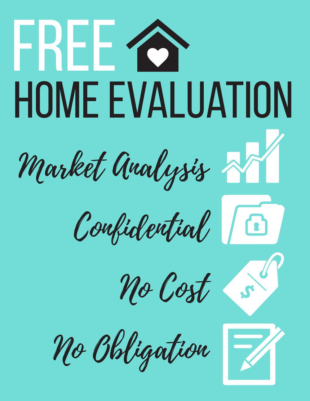 20180620153604-Free-Market-Eval-Website-Graphic.jpg