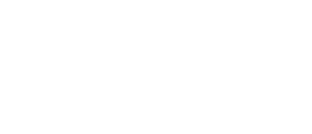 Cloud-Logo--White-Lettering-Brokerage.png