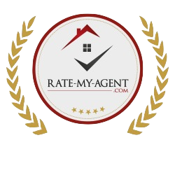 20171221111740_rate-my-agent.png