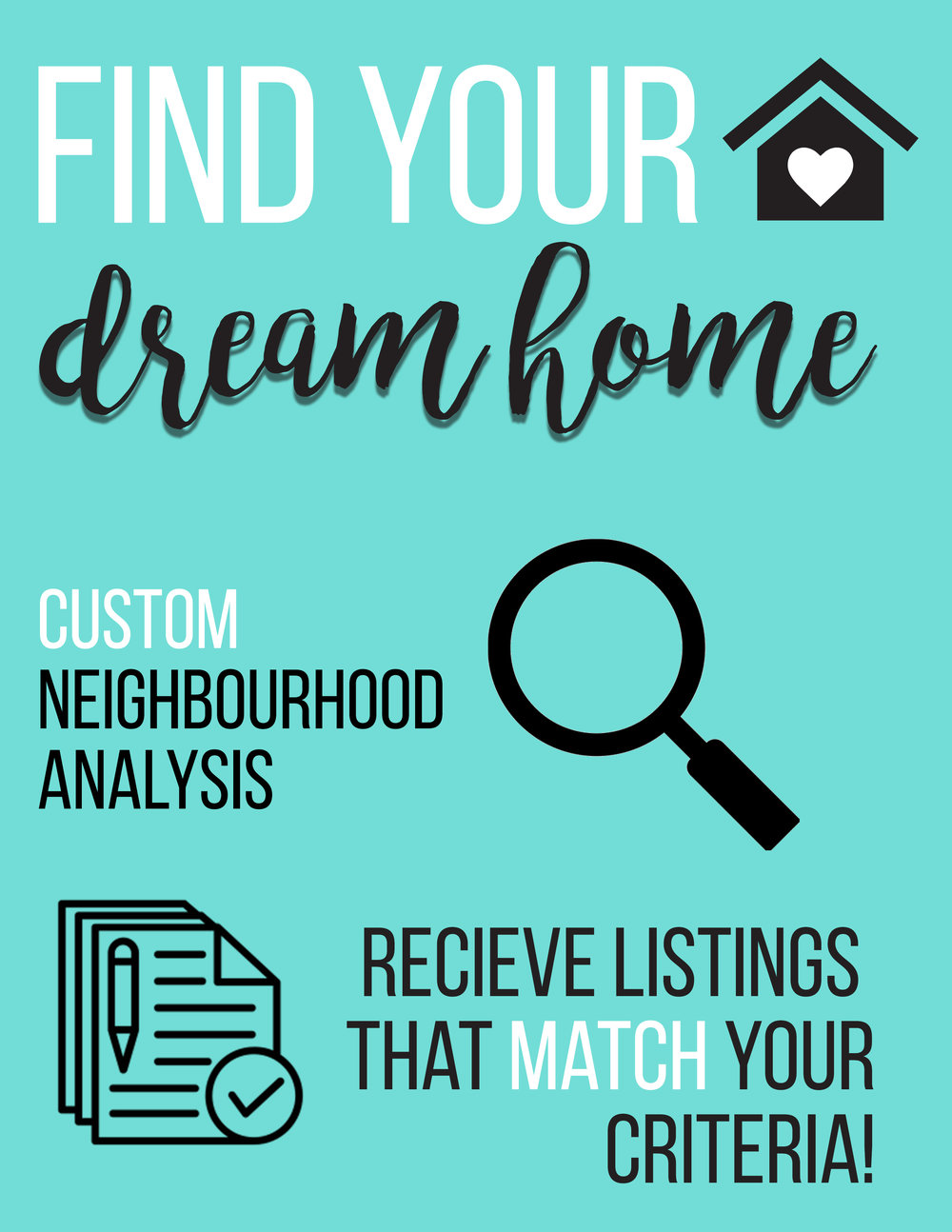 Find Your Dream Home Graphic Website.jpg