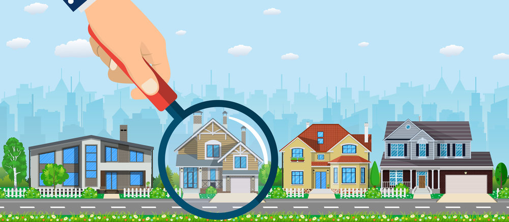 Our listings are updated around the clock so you can see deals as soon as they hit the market or change status ... under contract, sold, reduced, open house etc.