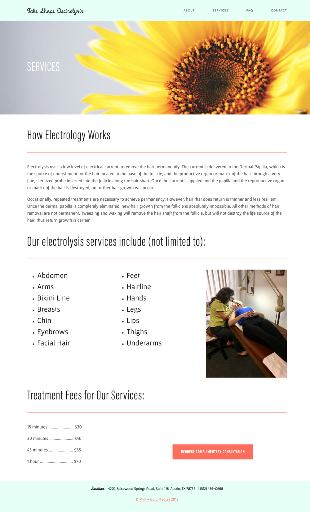 Services — Take Shape Electrolysis.png