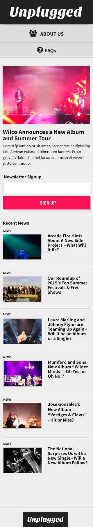 02-unplugged-design-homepage-mobile.png