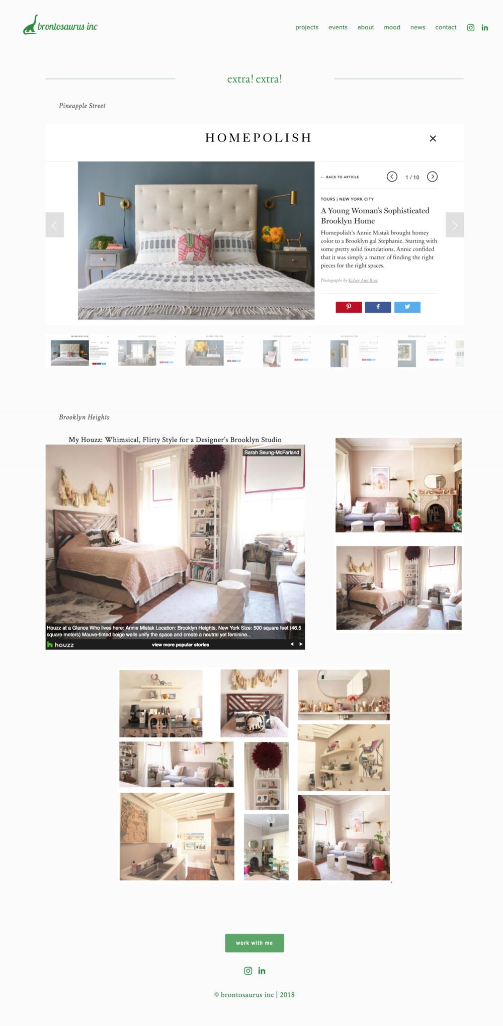News — brontosaurus inc   interior design   styling 2.png
